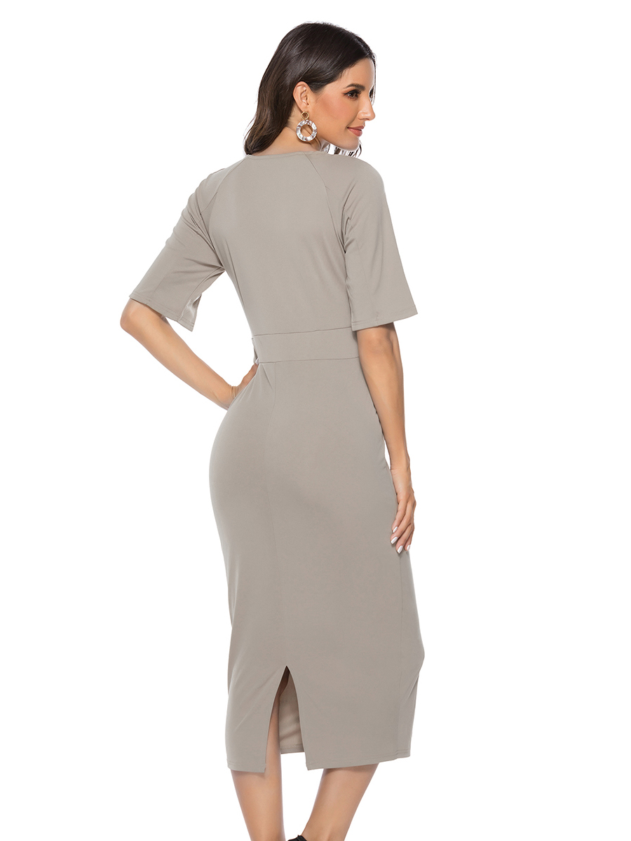 //cdn.affectcloud.com/hexinfashion/upload/imgs/Dress/Bodycon_Dress/VZ192336-GY1/VZ192336-GY1-201911015dbb980f0eab9.jpg