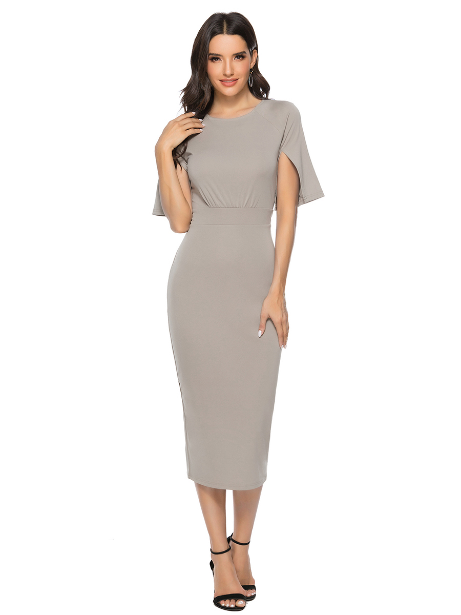 //cdn.affectcloud.com/hexinfashion/upload/imgs/Dress/Bodycon_Dress/VZ192336-GY1/VZ192336-GY1-201911015dbb980f0f447.jpg