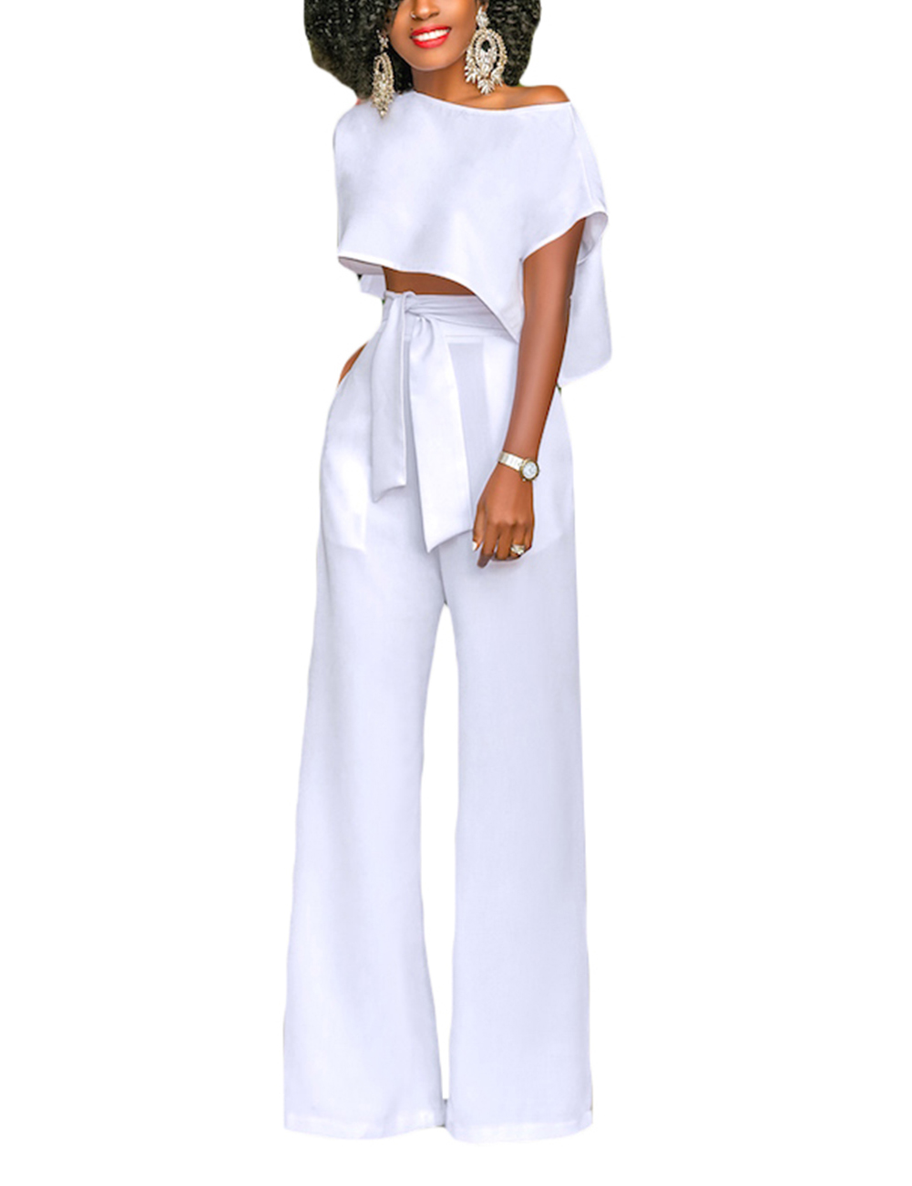 //cdn.affectcloud.com/hexinfashion/upload/imgs/Dress/Jumpsuit_Romper/H180046WH01/H180046WH01-201911055dc1398ce11ce.jpg