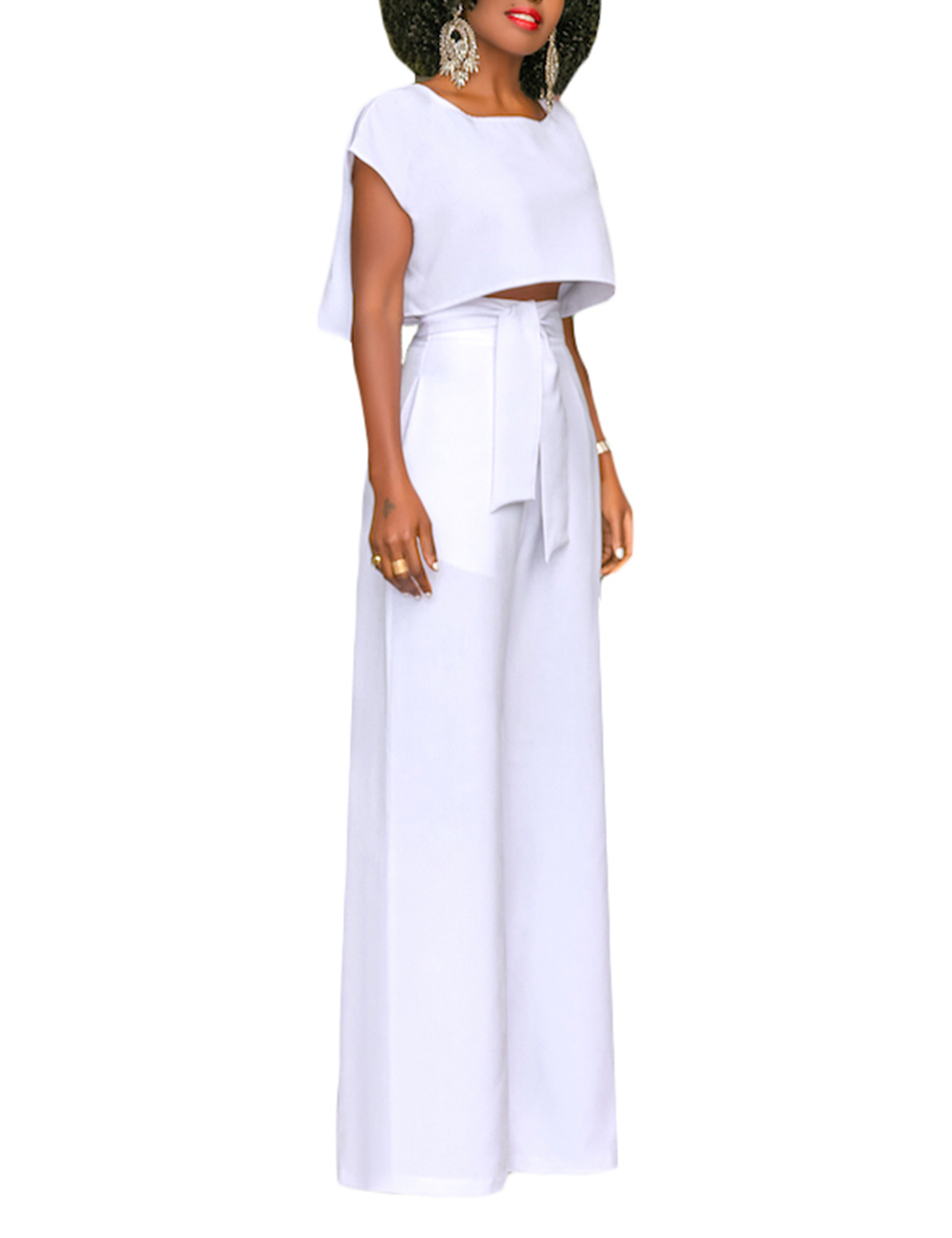 //cdn.affectcloud.com/hexinfashion/upload/imgs/Dress/Jumpsuit_Romper/H180046WH01/H180046WH01-201911055dc1398ce4509.jpg
