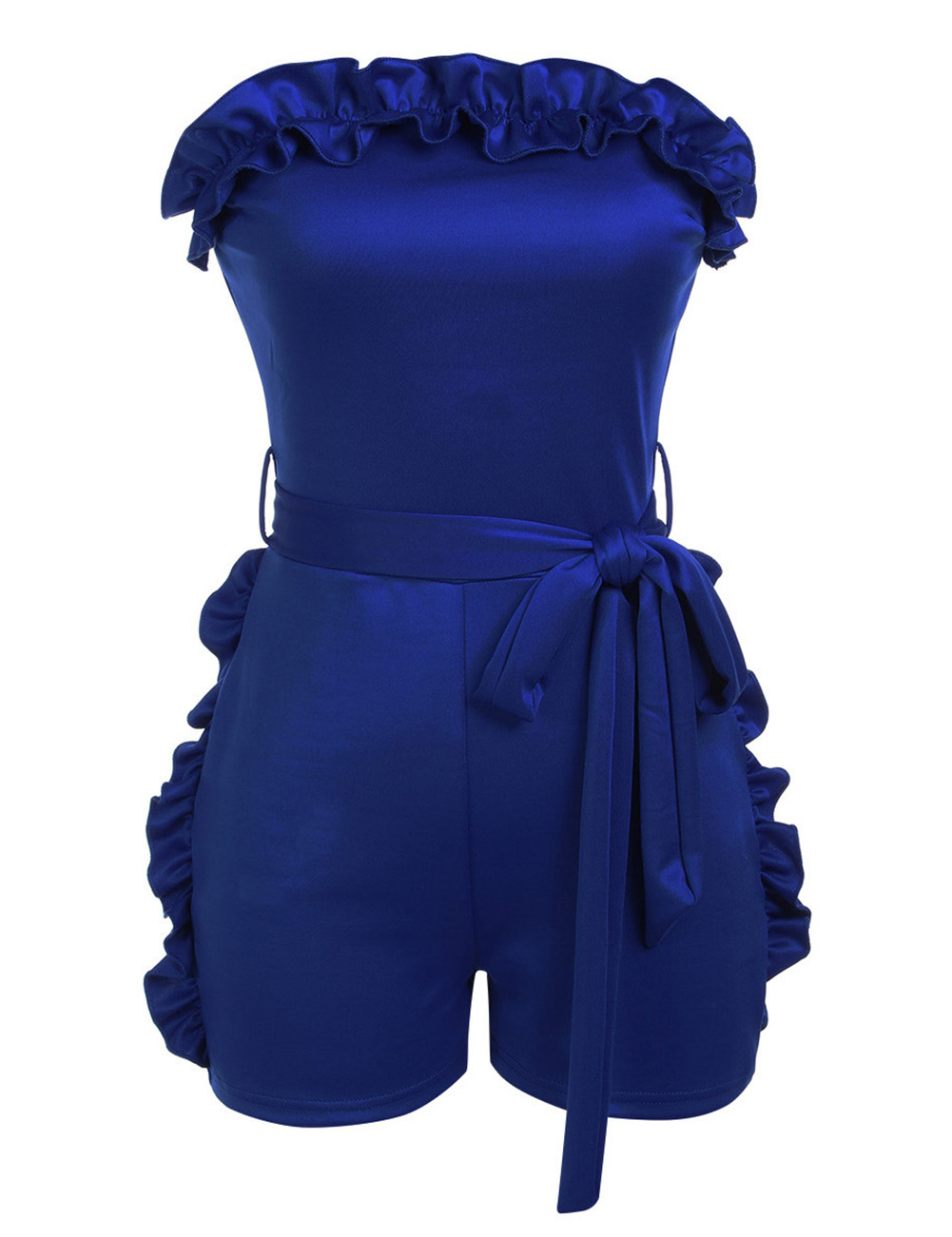 //cdn.affectcloud.com/hexinfashion/upload/imgs/Dress/Jumpsuit_Romper/H180123-BU05/H180123-BU05-201911065dc22926349b3.jpg
