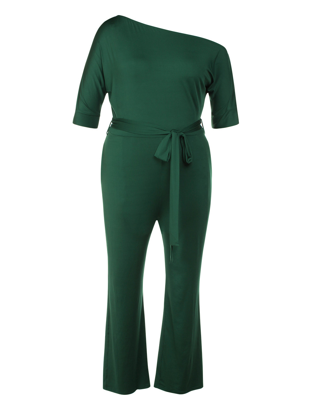 //cdn.affectcloud.com/hexinfashion/upload/imgs/Dress/Jumpsuit_Romper/H180146-GN5/H180146-GN5-201911055dc138302412d.jpg