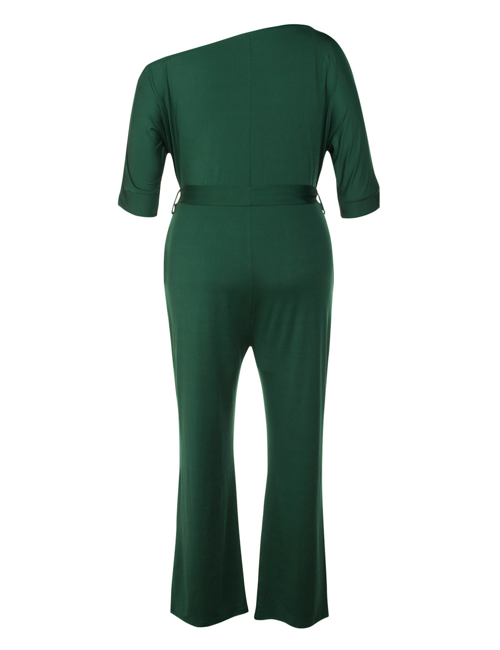 //cdn.affectcloud.com/hexinfashion/upload/imgs/Dress/Jumpsuit_Romper/H180146-GN5/H180146-GN5-201911055dc1383024a1e.jpg