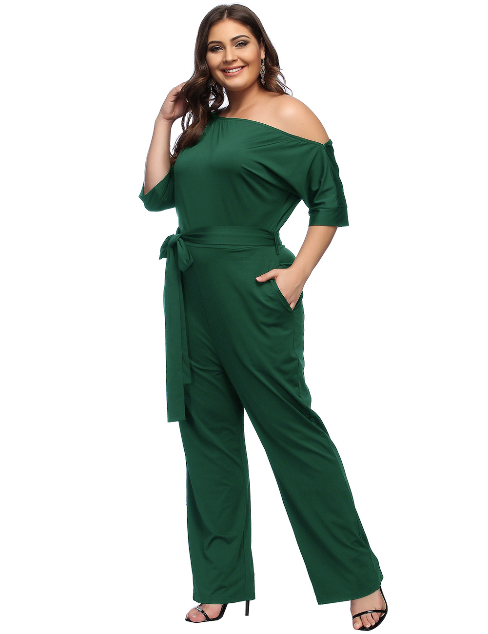 //cdn.affectcloud.com/hexinfashion/upload/imgs/Dress/Jumpsuit_Romper/H180146-GN5/H180146-GN5-201911055dc13830251f1.jpg