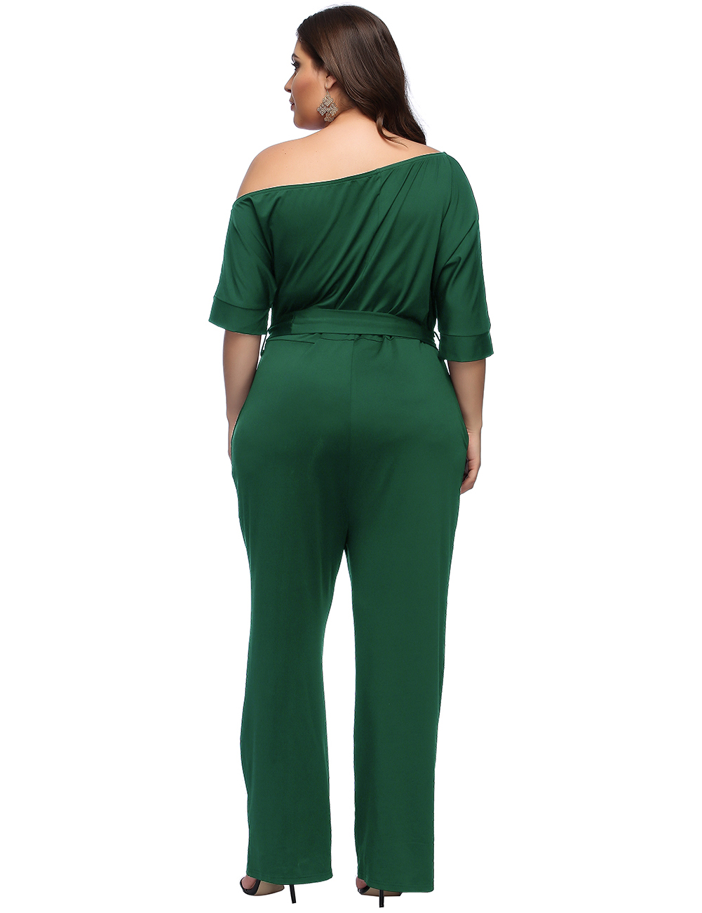 //cdn.affectcloud.com/hexinfashion/upload/imgs/Dress/Jumpsuit_Romper/H180146-GN5/H180146-GN5-201911055dc1383025a0b.jpg