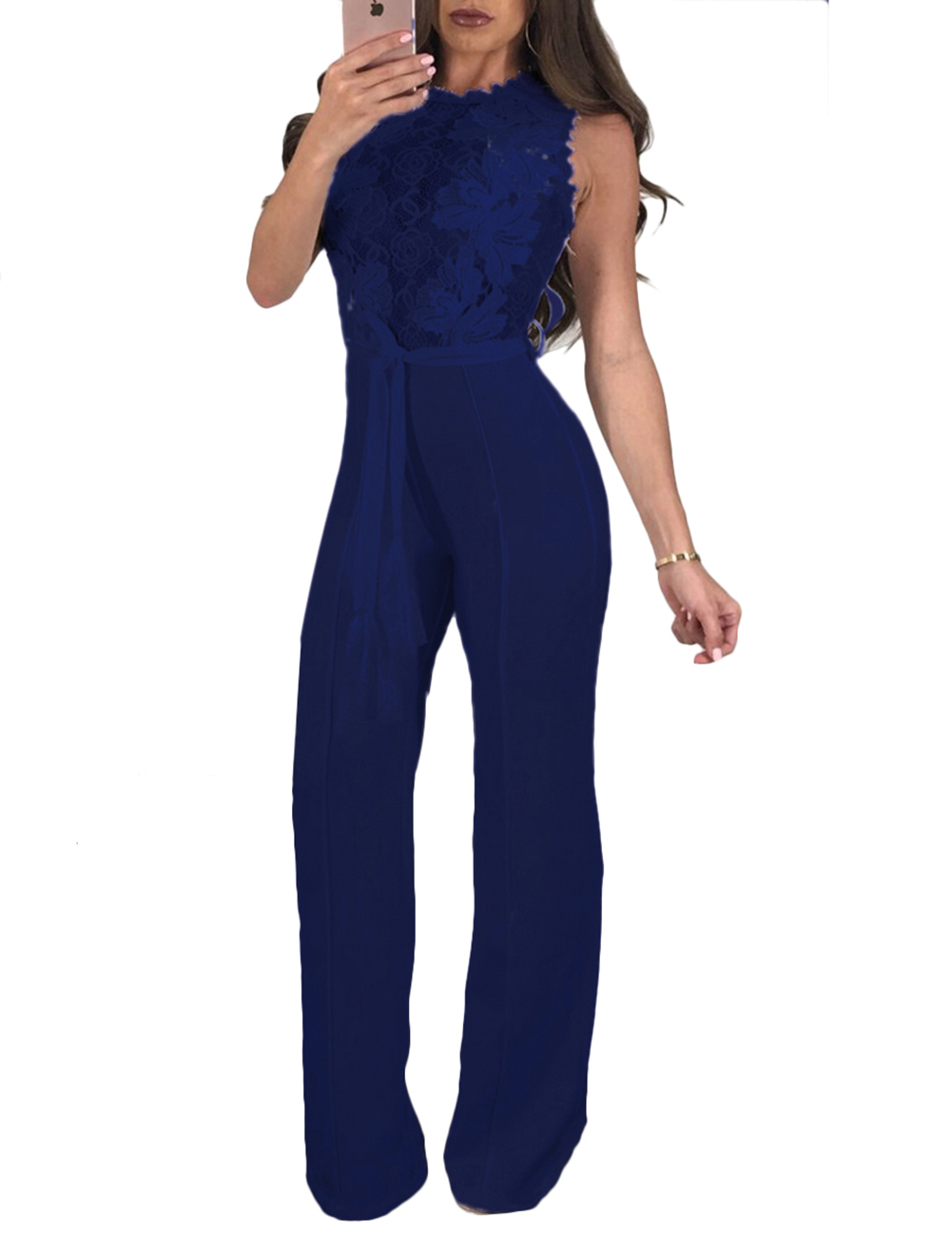 //cdn.affectcloud.com/hexinfashion/upload/imgs/Dress/Jumpsuit_Romper/H180162-BU5/H180162-BU5-201911055dc136ed0f0f5.jpg