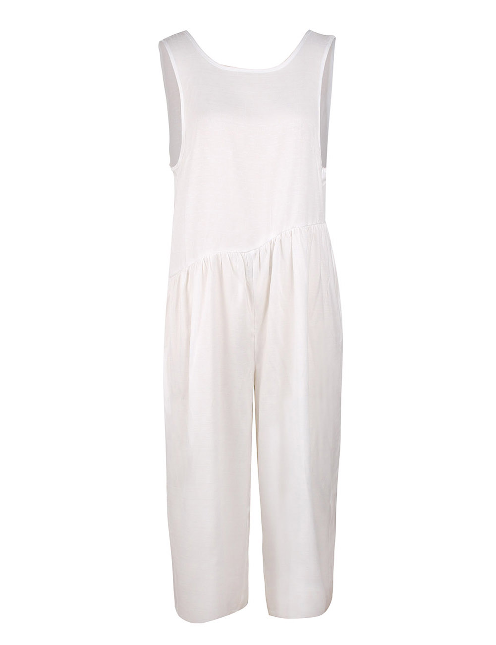 //cdn.affectcloud.com/hexinfashion/upload/imgs/Dress/Jumpsuit_Romper/H195028-WH1/H195028-WH1-201911065dc29caf91373.jpg