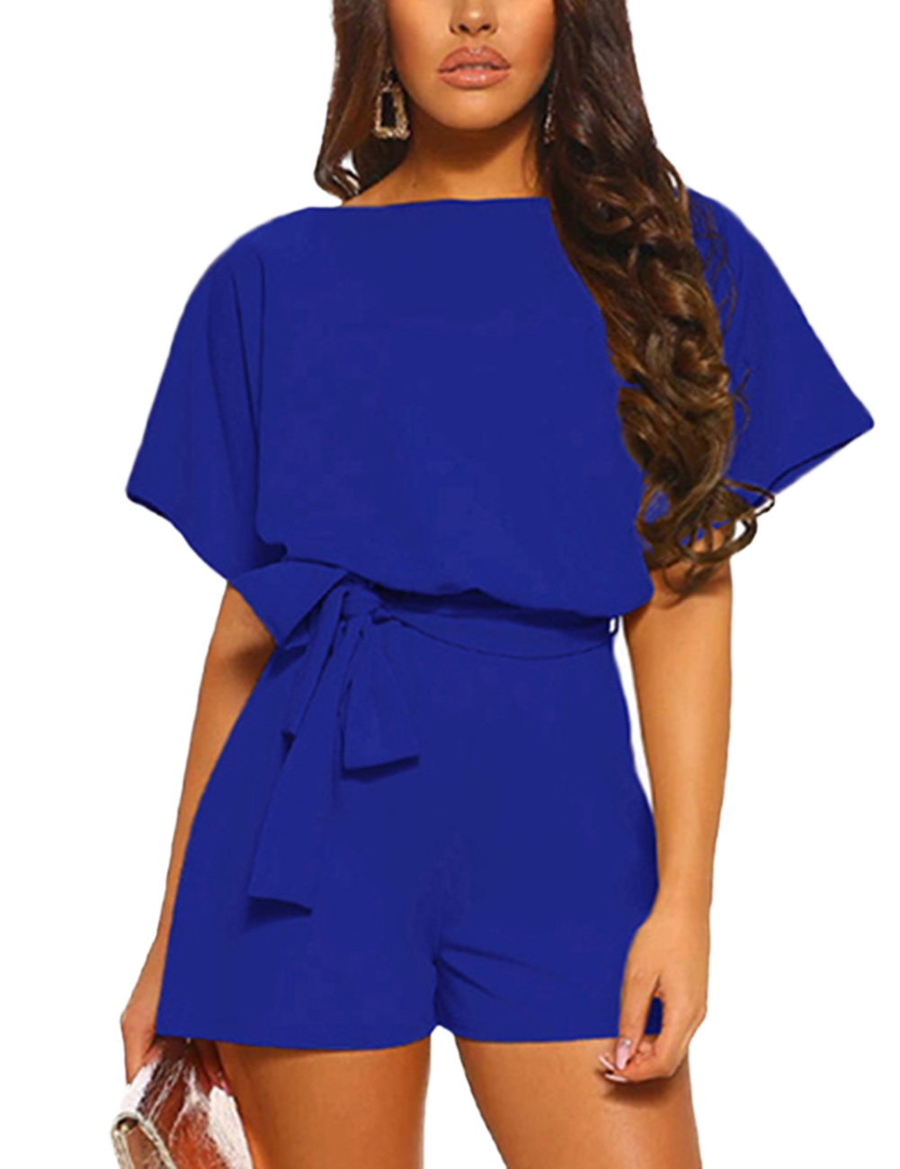 //cdn.affectcloud.com/hexinfashion/upload/imgs/Dress/Jumpsuit_Romper/H195052-BU1/H195052-BU1-201911065dc22de31c731.jpg