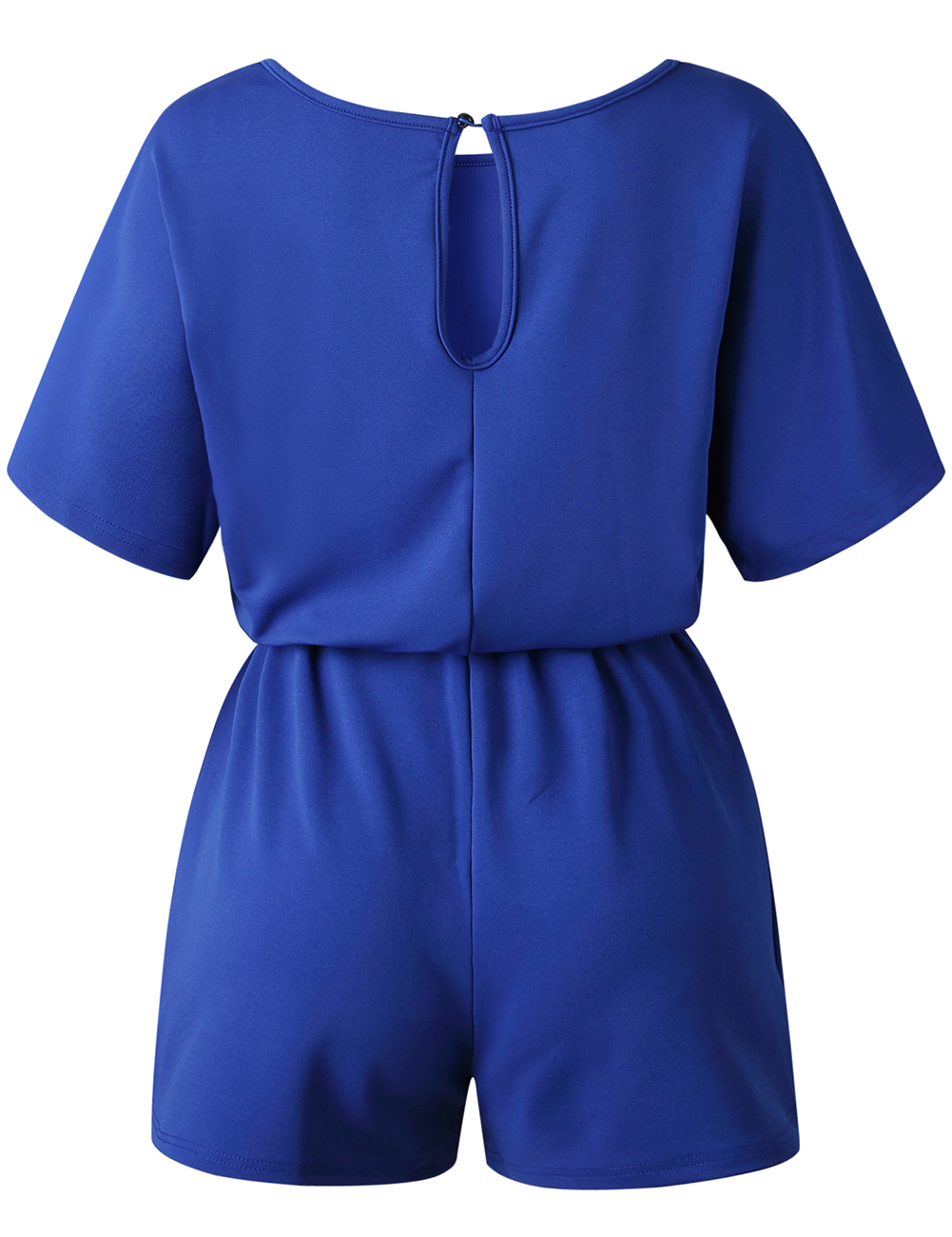 //cdn.affectcloud.com/hexinfashion/upload/imgs/Dress/Jumpsuit_Romper/H195052-BU1/H195052-BU1-201911065dc22de31dfaf.jpg