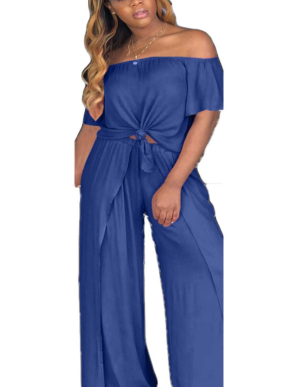 //cdn.affectcloud.com/hexinfashion/upload/imgs/Dress/Jumpsuit_Romper/H195106-BU6/H195106-BU6-201911055dc1159075466.jpg