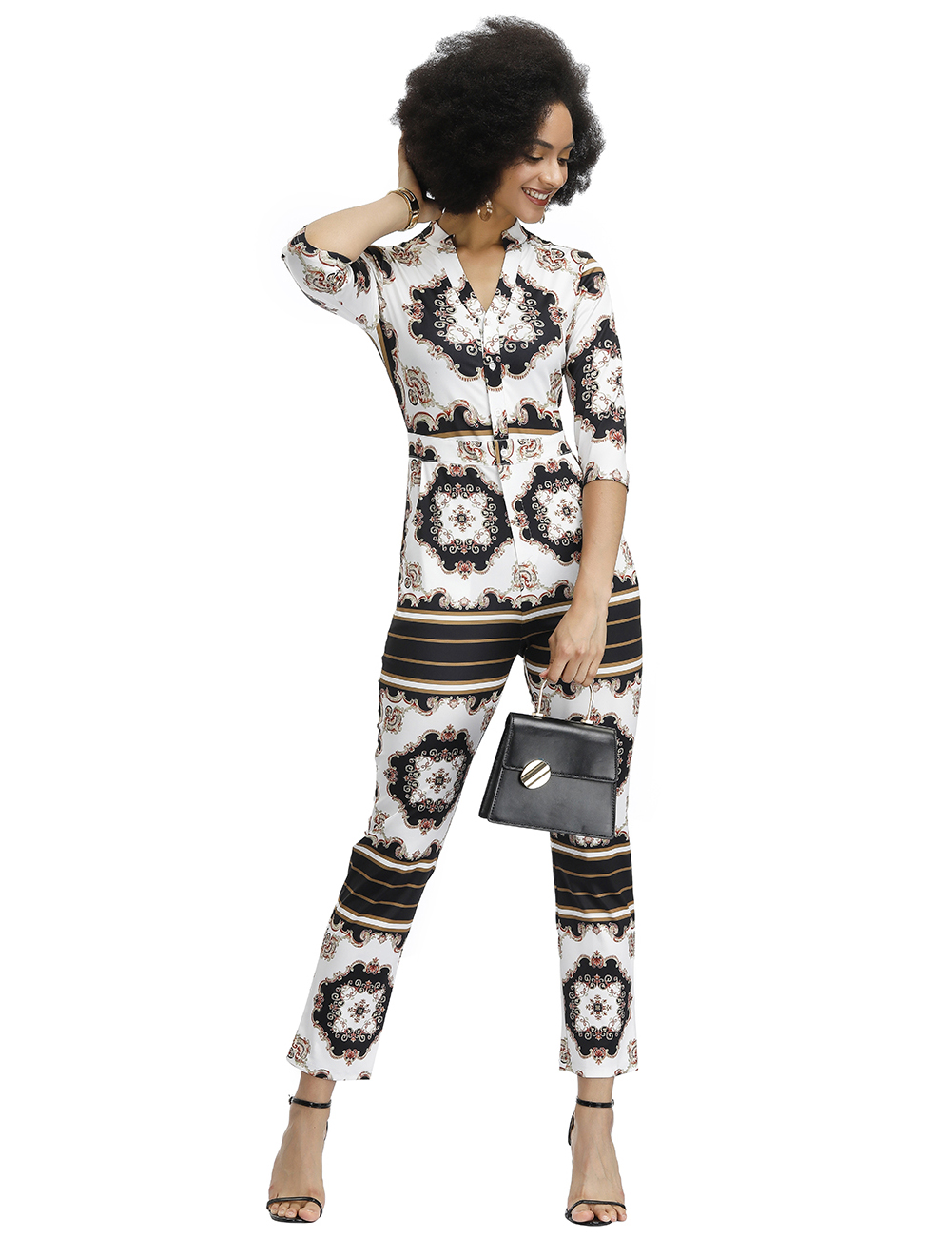 //cdn.affectcloud.com/hexinfashion/upload/imgs/Dress/Jumpsuit_Romper/VZ191111-BK1/VZ191111-BK1-201911055dc0da1a0480d.jpg