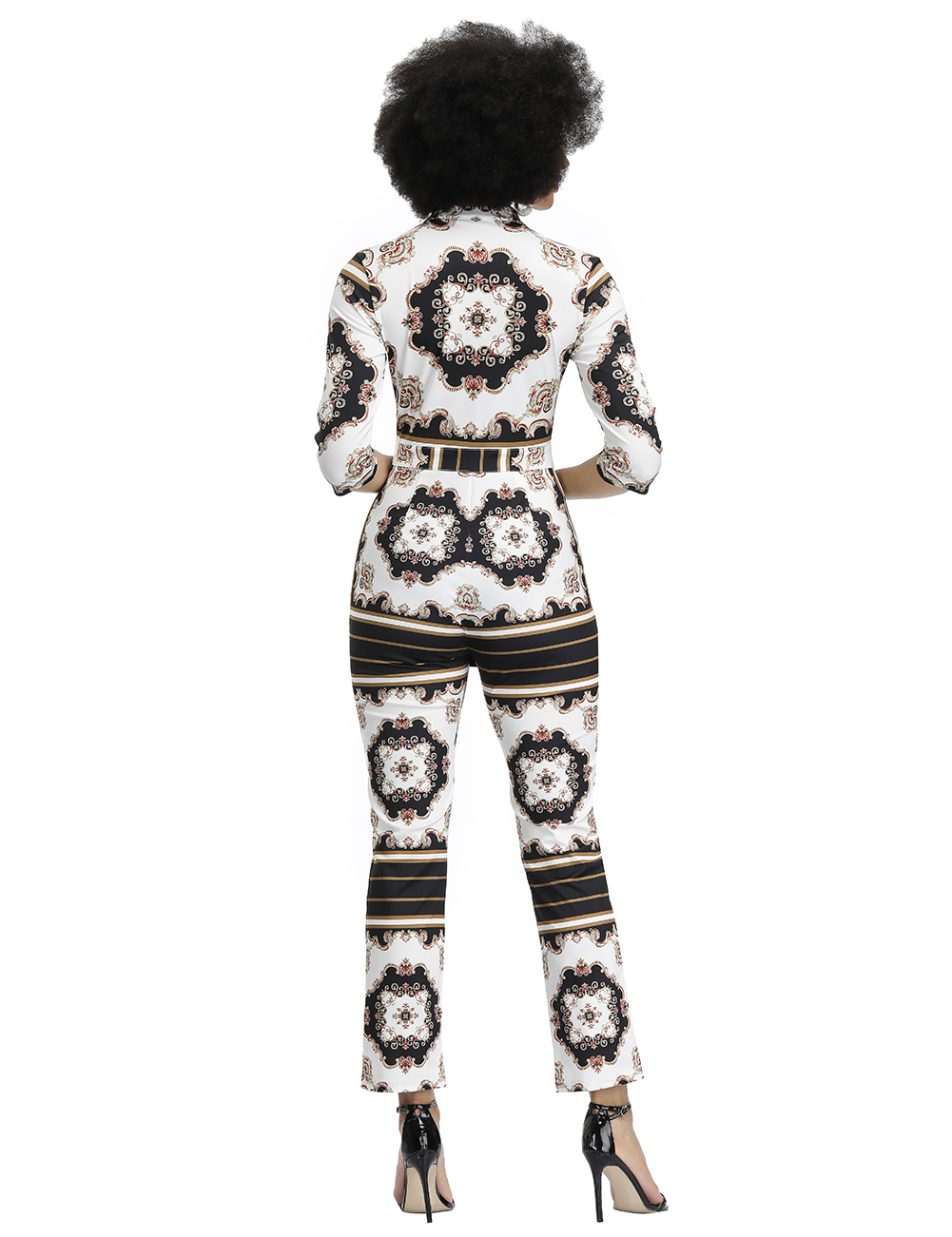 //cdn.affectcloud.com/hexinfashion/upload/imgs/Dress/Jumpsuit_Romper/VZ191111-BK1/VZ191111-BK1-201911055dc0da1a0597f.jpg