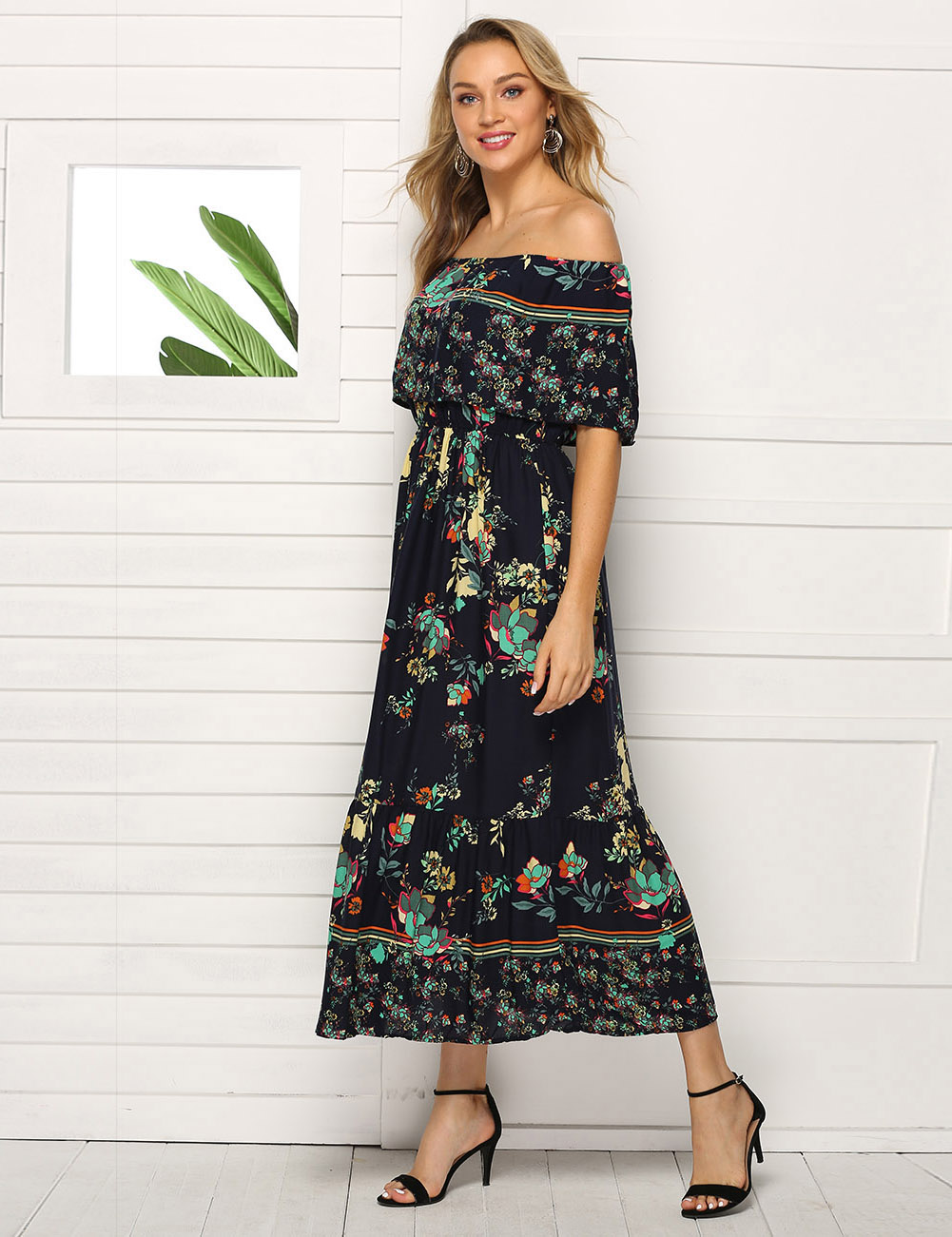 //cdn.affectcloud.com/hexinfashion/upload/imgs/Dress/Maxi_Dress/VZ190100-M01/VZ190100-M01-201911065dc2a428e65db.jpg