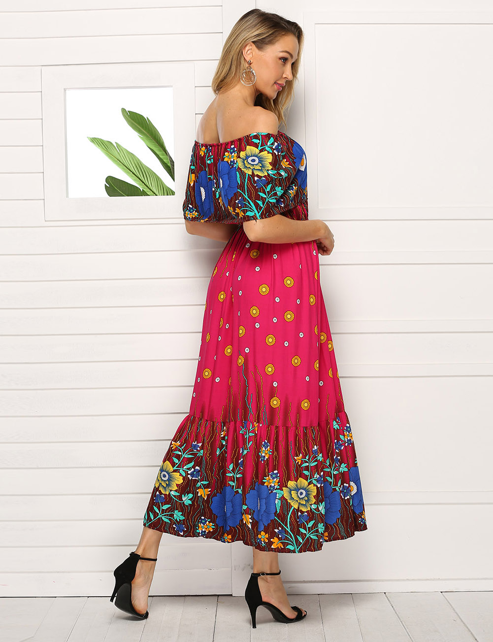 //cdn.affectcloud.com/hexinfashion/upload/imgs/Dress/Maxi_Dress/VZ190100-M02/VZ190100-M02-201911065dc2a428ee44f.jpg
