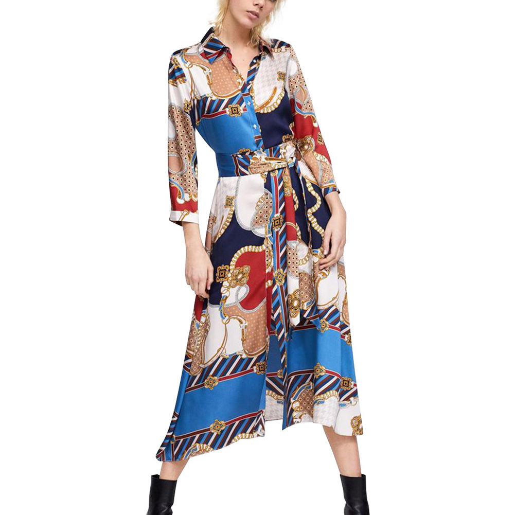 //cdn.affectcloud.com/hexinfashion/upload/imgs/Dress/Maxi_Dress/VZ190196-WH1/VZ190196-WH1-201911055dc134ae8dda8.jpg