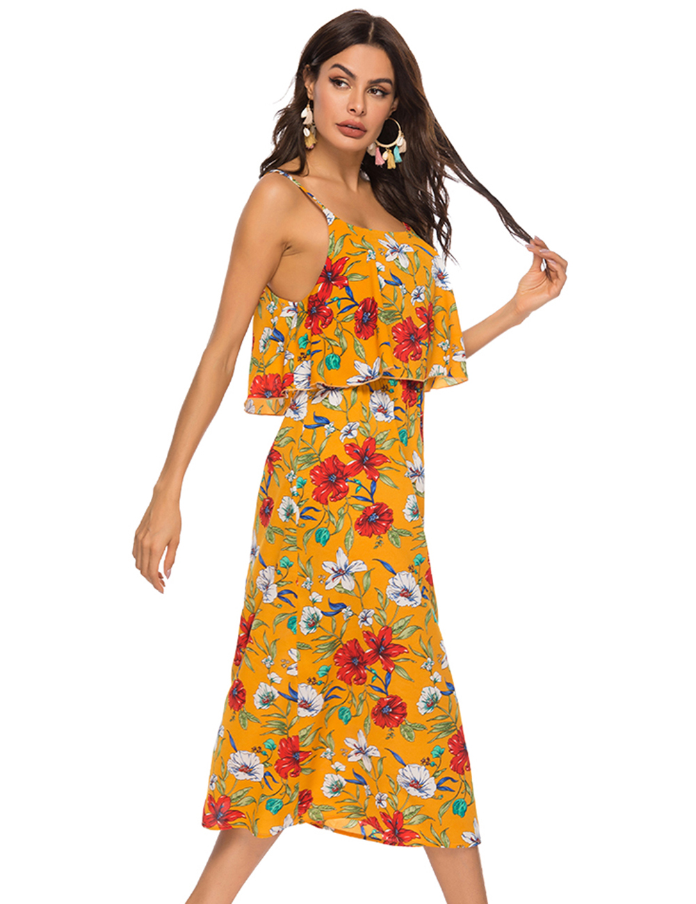 //cdn.affectcloud.com/hexinfashion/upload/imgs/Dress/Maxi_Dress/VZ190494-YE1/VZ190494-YE1-201911055dc123243a4af.jpg