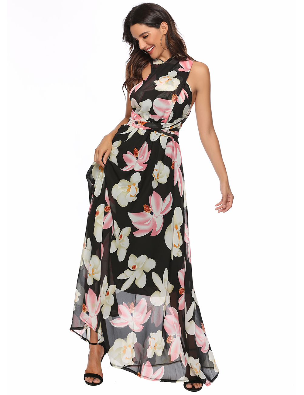 //cdn.affectcloud.com/hexinfashion/upload/imgs/Dress/Maxi_Dress/VZ190607-M03/VZ190607-M03-201911055dc123246d141.jpg