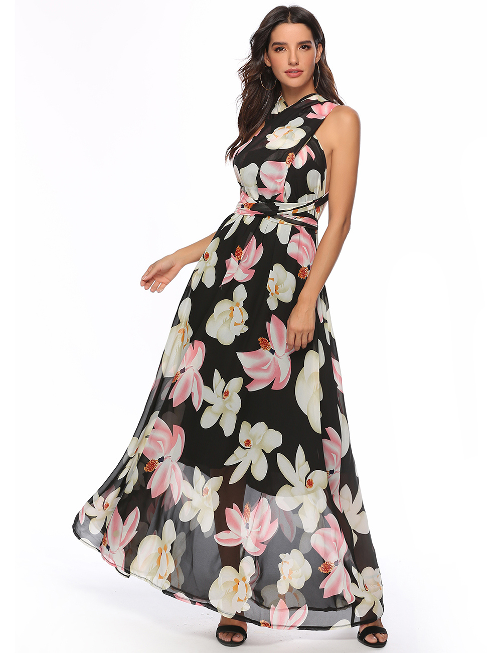 //cdn.affectcloud.com/hexinfashion/upload/imgs/Dress/Maxi_Dress/VZ190607-M03/VZ190607-M03-201911055dc123246e2eb.jpg