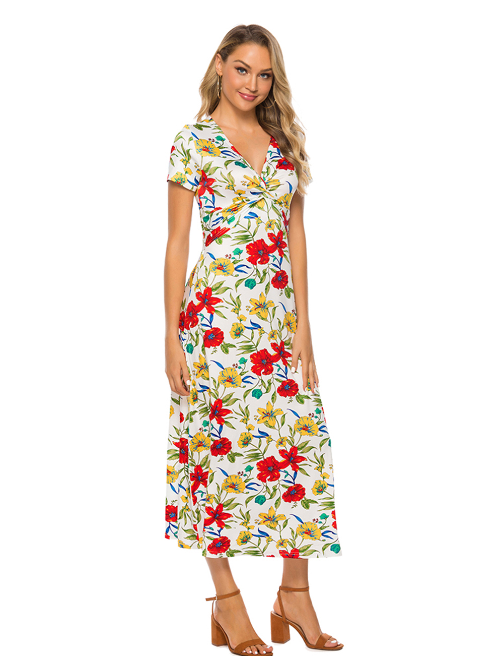 //cdn.affectcloud.com/hexinfashion/upload/imgs/Dress/Maxi_Dress/VZ190842-WH1/VZ190842-WH1-201911055dc10e46a6857.jpg