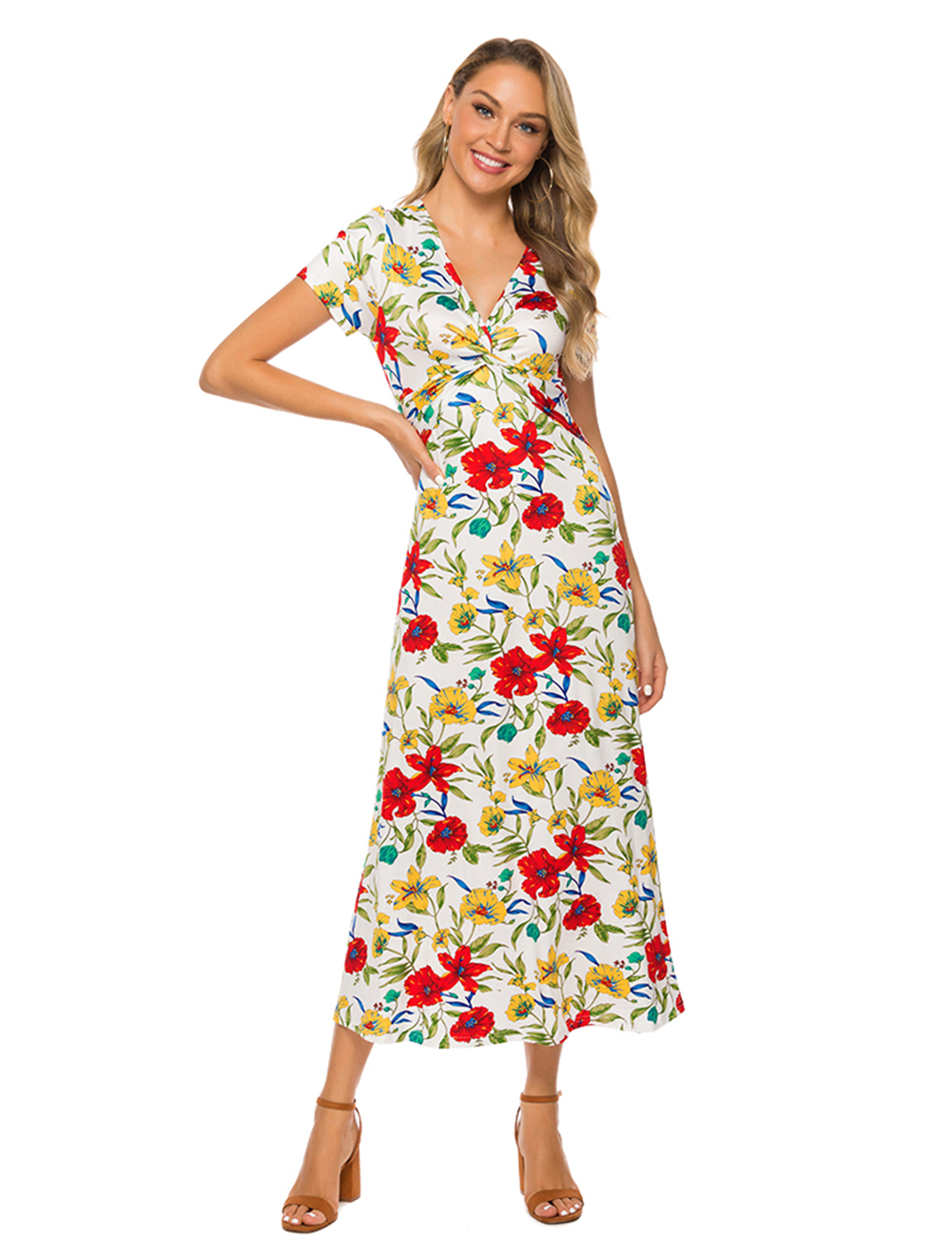//cdn.affectcloud.com/hexinfashion/upload/imgs/Dress/Maxi_Dress/VZ190842-WH1/VZ190842-WH1-201911055dc10e46a787e.jpg