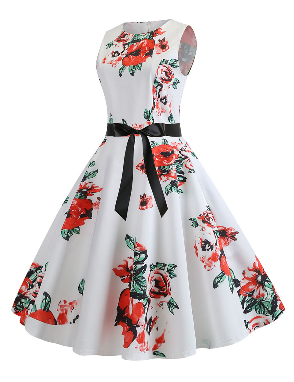 //cdn.affectcloud.com/hexinfashion/upload/imgs/Dress/Midi_Dress/VZ190452-M01/VZ190452-M01-201911055dc120a61b9d5.jpg