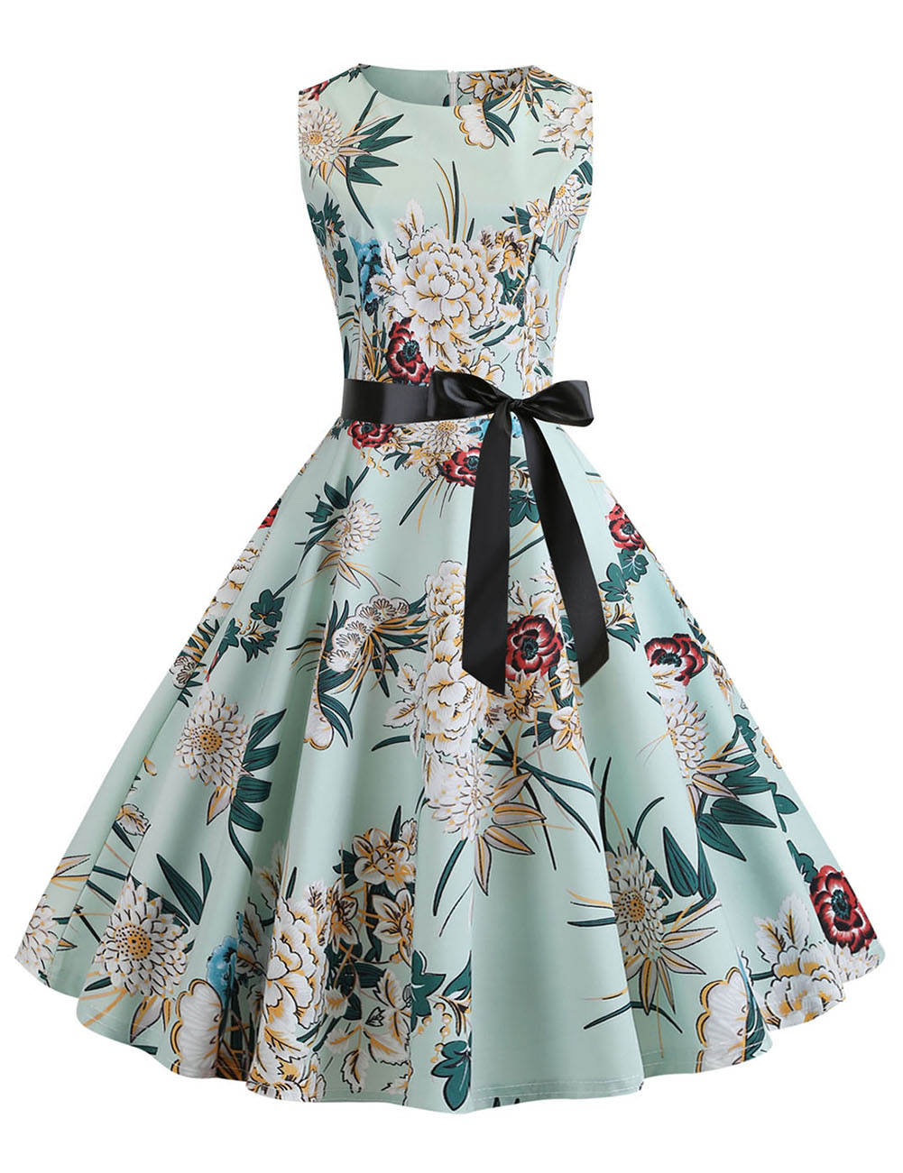 //cdn.affectcloud.com/hexinfashion/upload/imgs/Dress/Midi_Dress/VZ190452-M03/VZ190452-M03-201911055dc120a62dc36.jpg
