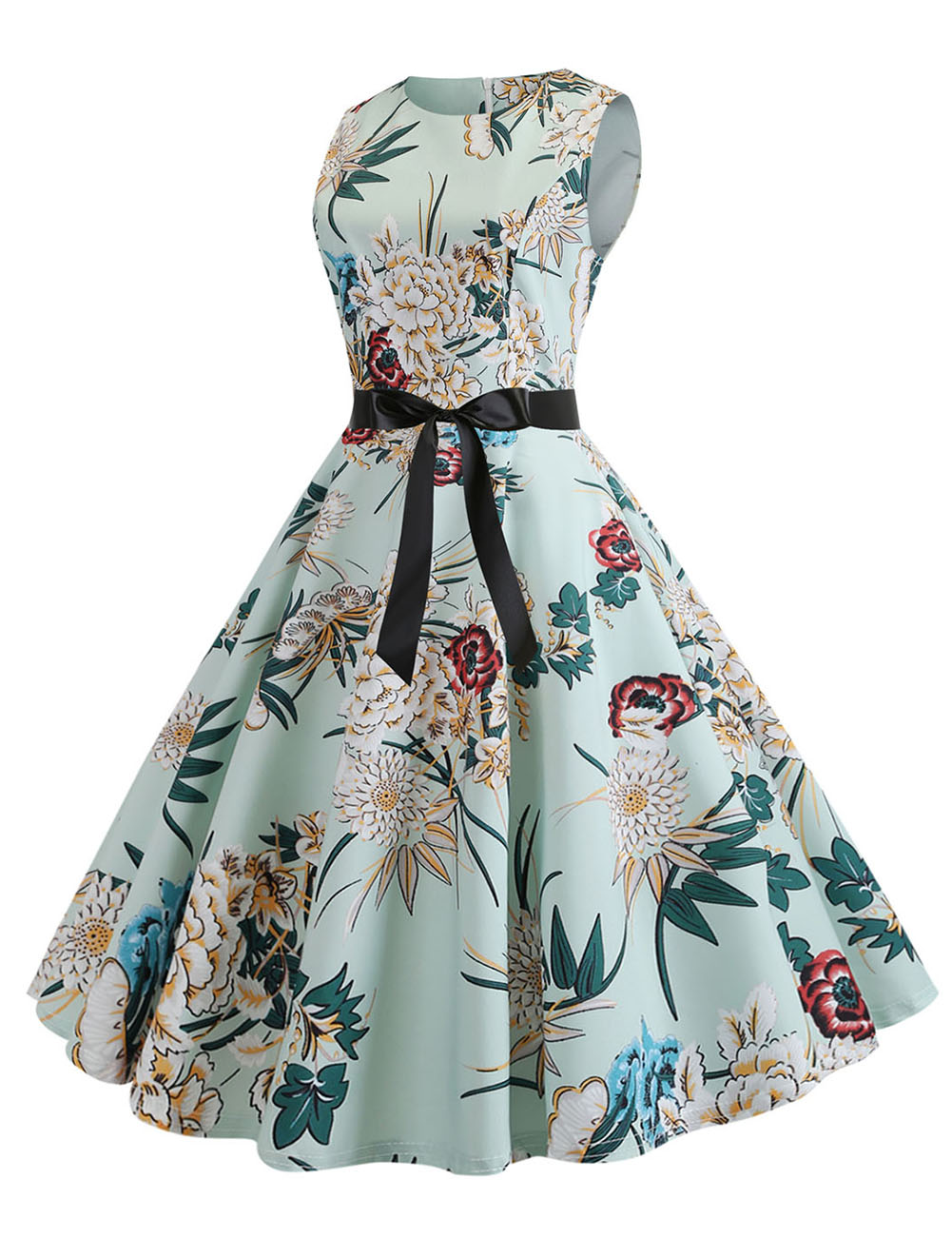 //cdn.affectcloud.com/hexinfashion/upload/imgs/Dress/Midi_Dress/VZ190452-M03/VZ190452-M03-201911055dc120a630149.jpg