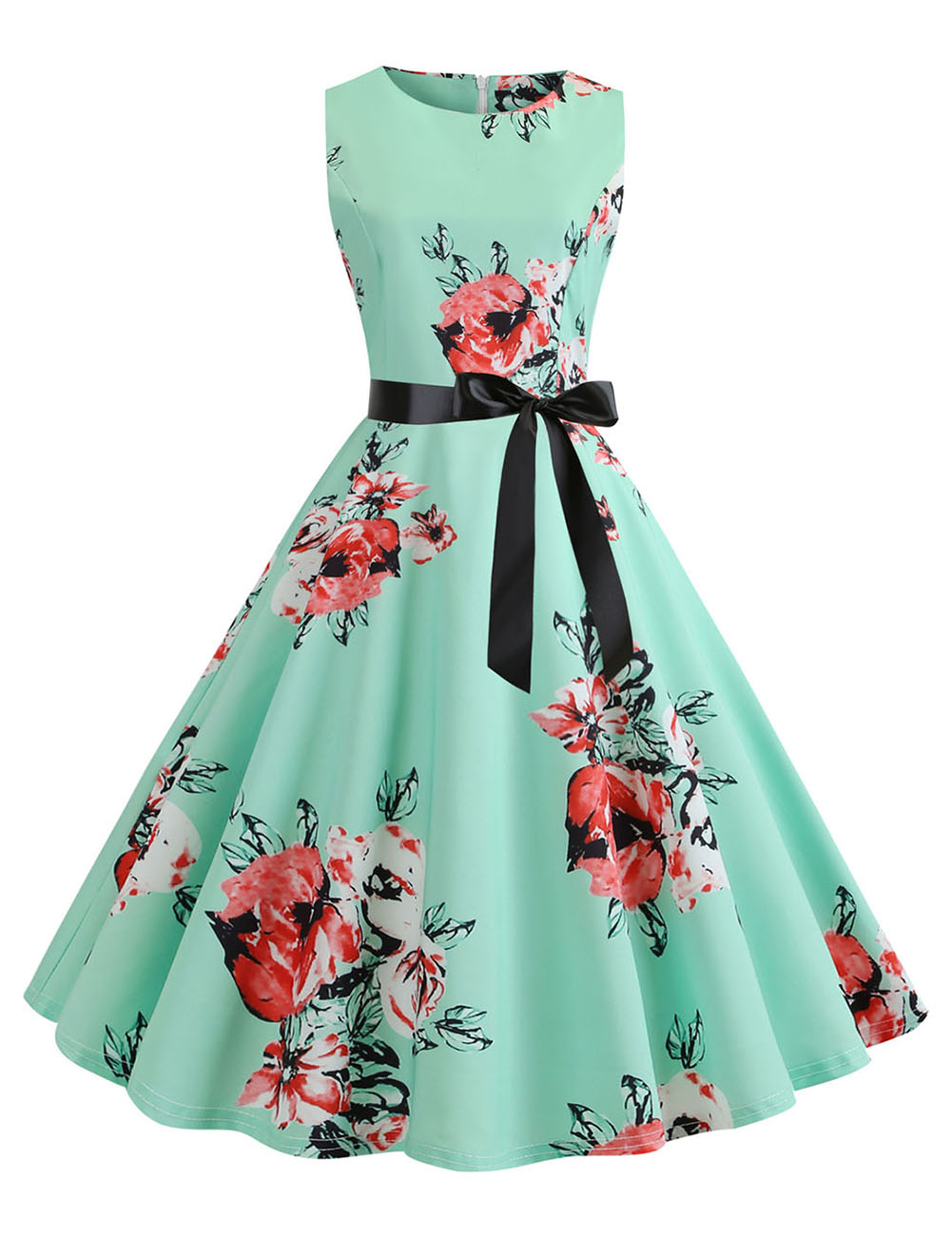 //cdn.affectcloud.com/hexinfashion/upload/imgs/Dress/Midi_Dress/VZ190452-M04/VZ190452-M04-201911055dc120a63881a.jpg