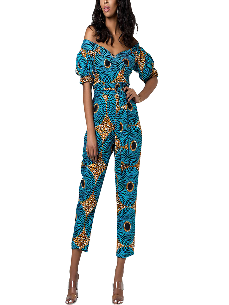 //cdn.affectcloud.com/hexinfashion/upload/imgs/Dresses/Jumpsuit_Romper/VZ191562-M04/VZ191562-M04-201911215dd64e1b52ffc.jpg