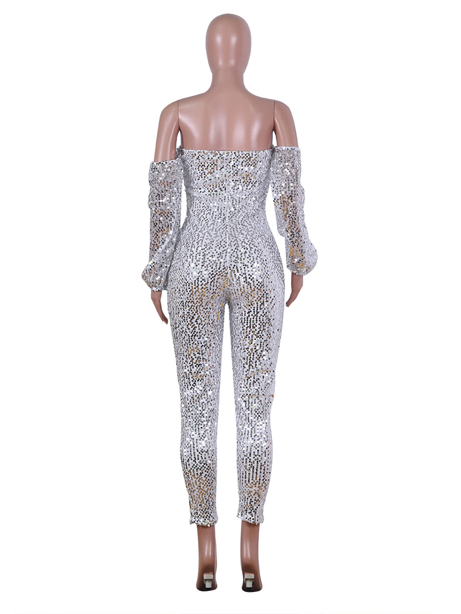 //cdn.affectcloud.com/hexinfashion/upload/imgs/Dresses/Jumpsuit_Romper/VZ192373-SR1/VZ192373-SR1-201911045dbf8445a5f3c.jpg