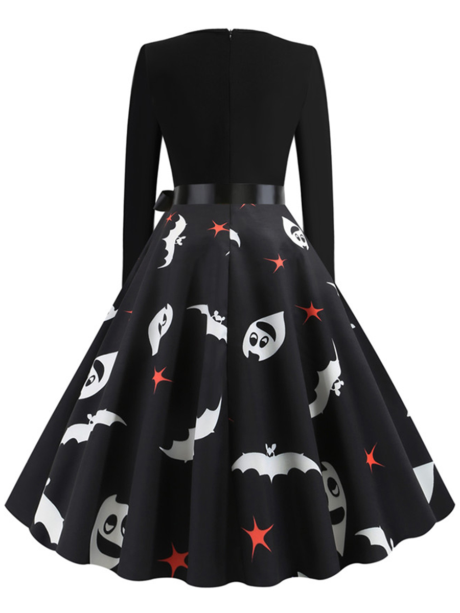 //cdn.affectcloud.com/hexinfashion/upload/imgs/Dresses/Skater_Dress/VZ192320-M02/VZ192320-M02-201911045dbf8446b7273.jpg