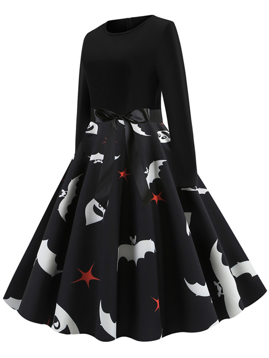 //cdn.affectcloud.com/hexinfashion/upload/imgs/Dresses/Skater_Dress/VZ192320-M02/VZ192320-M02-201911045dbf8446b7b9f.jpg