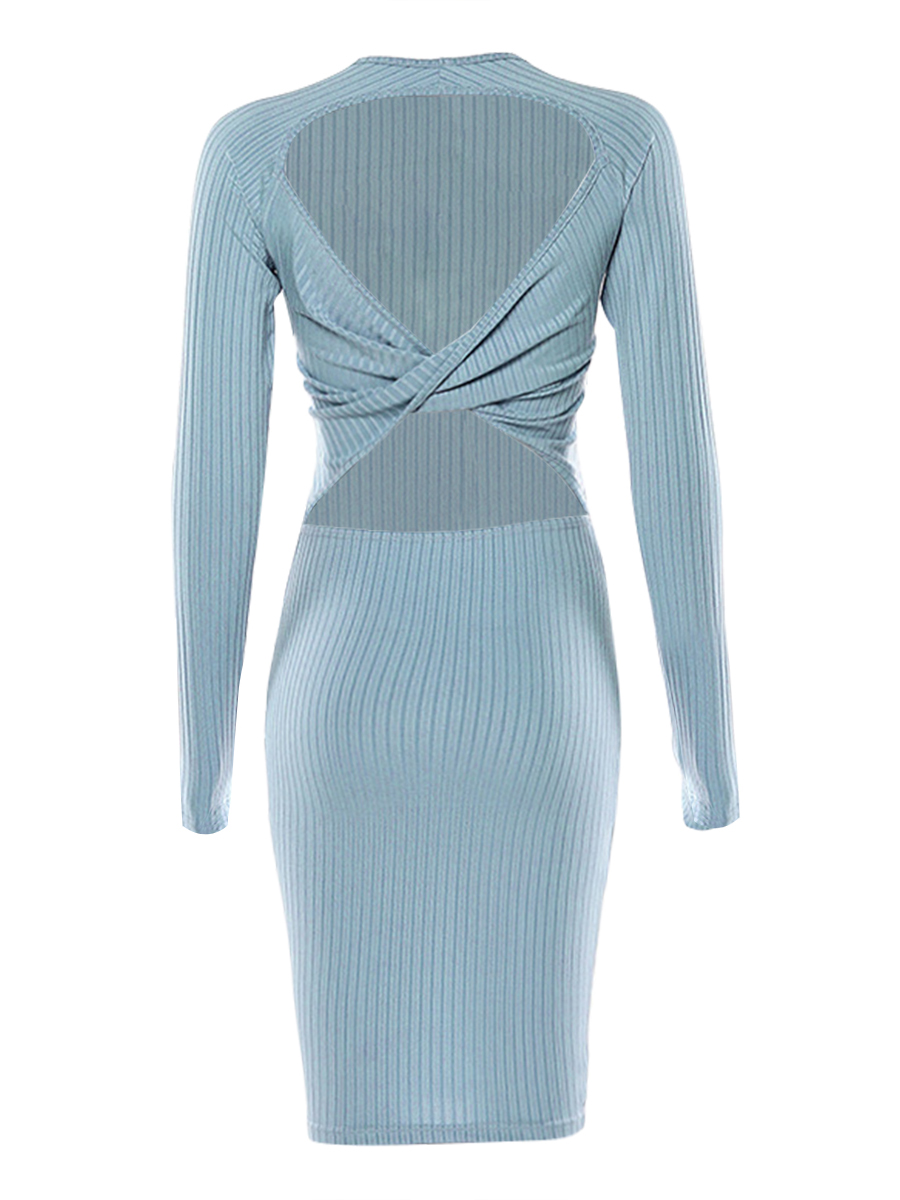 //cdn.affectcloud.com/hexinfashion/upload/imgs/Fashion_Dresses/Sweater_Dresses/VZ192727-BU1/VZ192727-BU1-202001135e1c201a9aac4.jpg