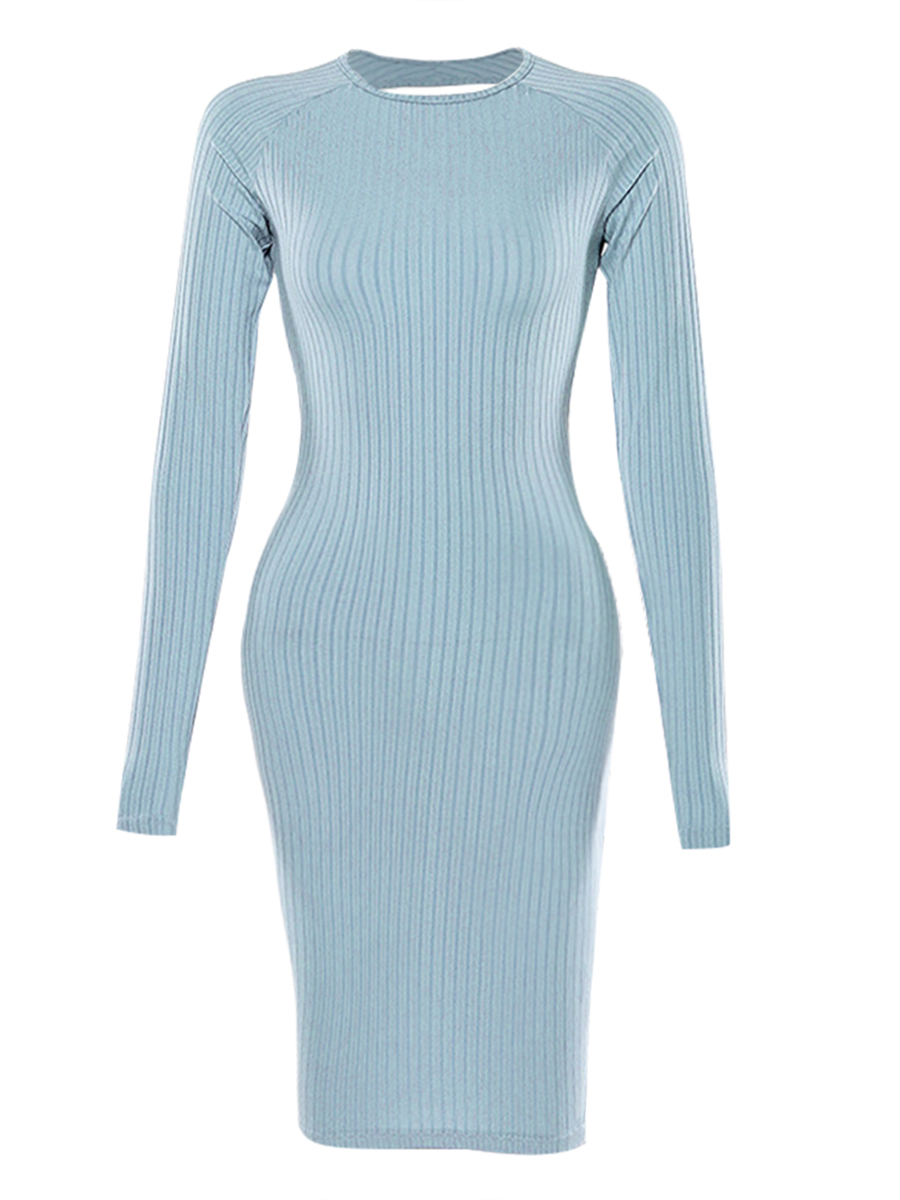 //cdn.affectcloud.com/hexinfashion/upload/imgs/Fashion_Dresses/Sweater_Dresses/VZ192727-BU1/VZ192727-BU1-202001135e1c201aa0b25.jpg