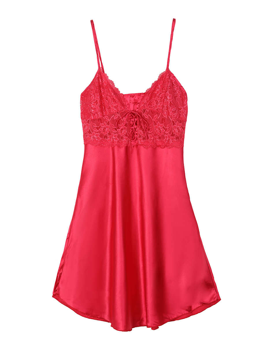 //cdn.affectcloud.com/hexinfashion/upload/imgs/LINGERIE/Sleepwear/SY190489-RD1/SY190489-RD1-202001225e27c3971bc12.jpg