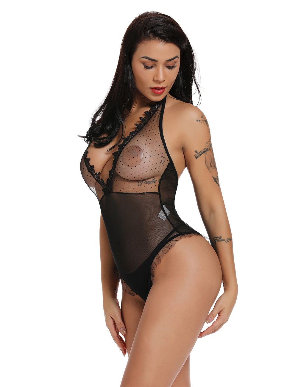 //cdn.affectcloud.com/hexinfashion/upload/imgs/LINGERIE/Teddy/SY190197-BK1/SY190197-BK1-202001075e1423f207b9c.jpg