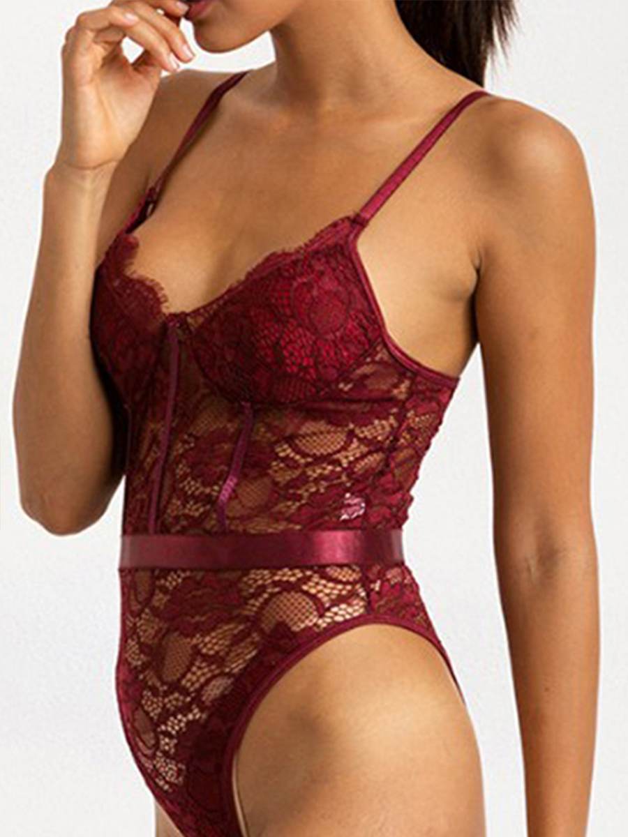 //cdn.affectcloud.com/hexinfashion/upload/imgs/LINGERIE/Teddy/SY190483-RD3/SY190483-RD3-202001135e1c15532d186.jpg