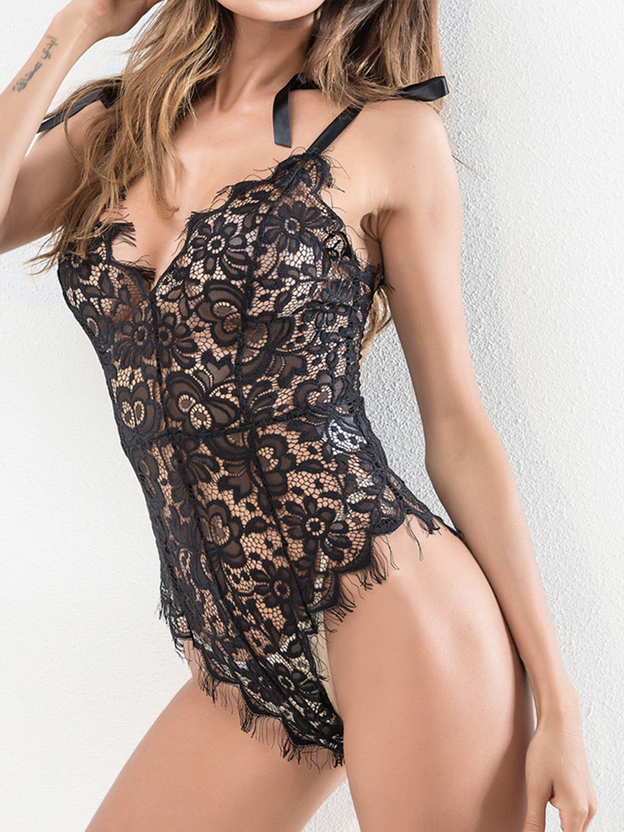 //cdn.affectcloud.com/hexinfashion/upload/imgs/LINGERIE/Teddy/SY190485-BK1/SY190485-BK1-202001085e15a71148e11.JPG