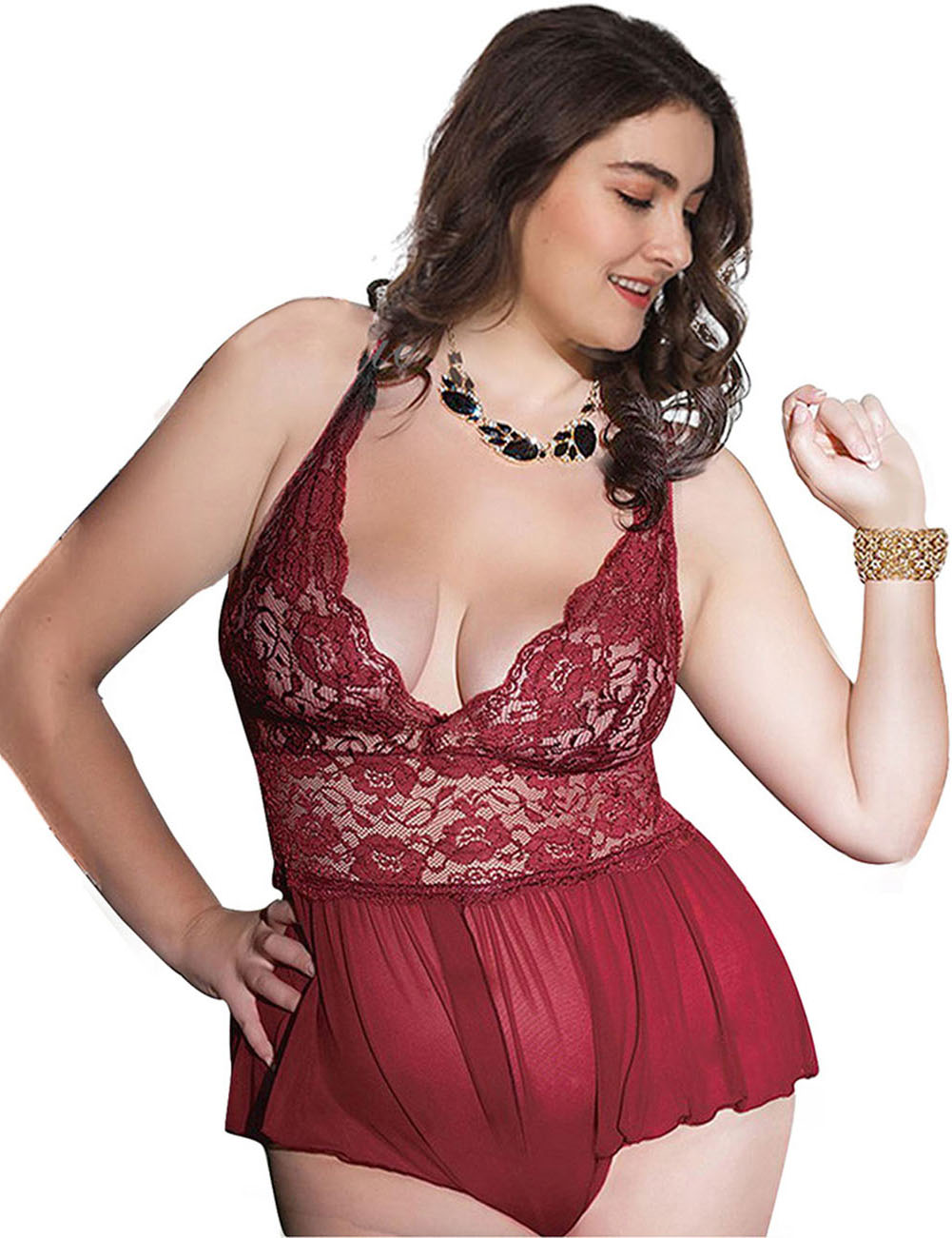 //cdn.affectcloud.com/hexinfashion/upload/imgs/Lingerie/Big_Size_Lingerie/E180016RD04/E180016RD04-201911055dc1402c46075.jpg