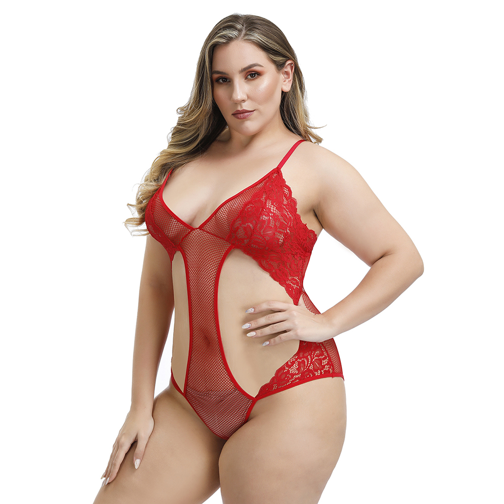 //cdn.affectcloud.com/hexinfashion/upload/imgs/Lingerie/Big_Size_Lingerie/SY190146-RD1/SY190146-RD1-201911055dc0e24488576.jpg