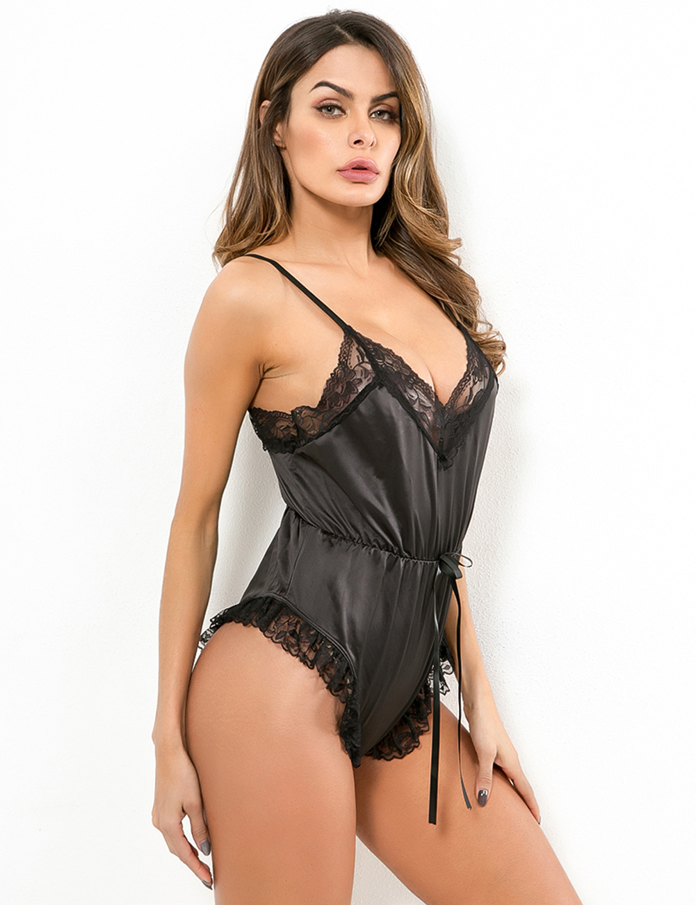 //cdn.affectcloud.com/hexinfashion/upload/imgs/Lingerie/Sleepwear/SY190067-BK1/SY190067-BK1-201911015dbc035d03078.jpg