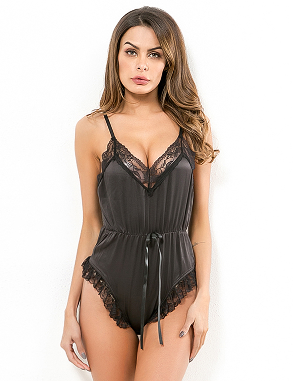//cdn.affectcloud.com/hexinfashion/upload/imgs/Lingerie/Sleepwear/SY190067-BK1/SY190067-BK1-201911015dbc035d03d1d.jpg