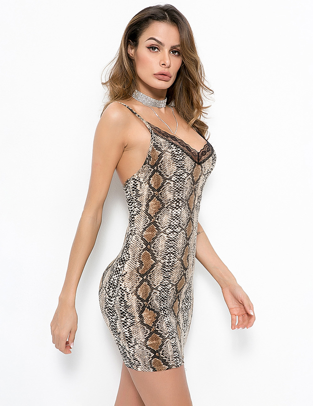//cdn.affectcloud.com/hexinfashion/upload/imgs/Lingerie/Sleepwear/SY190074-M01/SY190074-M01-201911015dbc035d5fef2.jpg