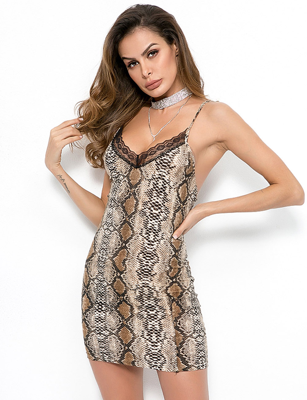//cdn.affectcloud.com/hexinfashion/upload/imgs/Lingerie/Sleepwear/SY190074-M01/SY190074-M01-201911015dbc035d60c2b.jpg