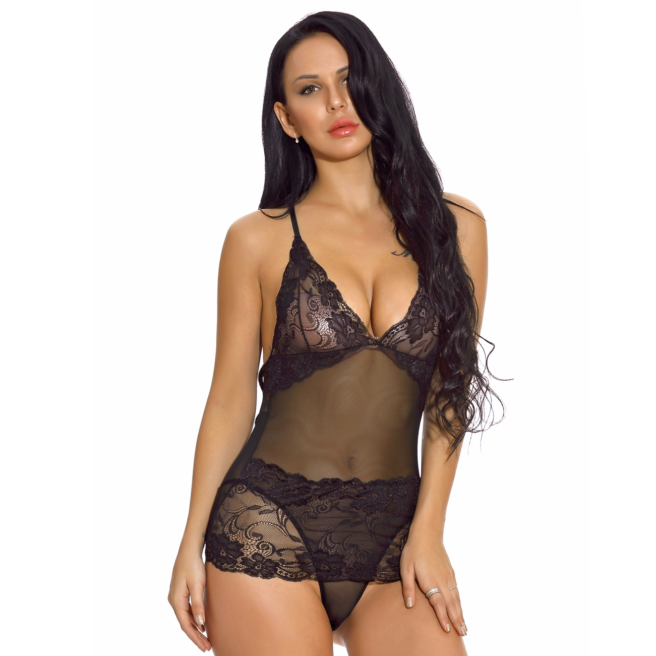 //cdn.affectcloud.com/hexinfashion/upload/imgs/Lingerie/Teddies/E185016-BK1/E185016-BK1-201911065dc2ae865c3dd.jpg