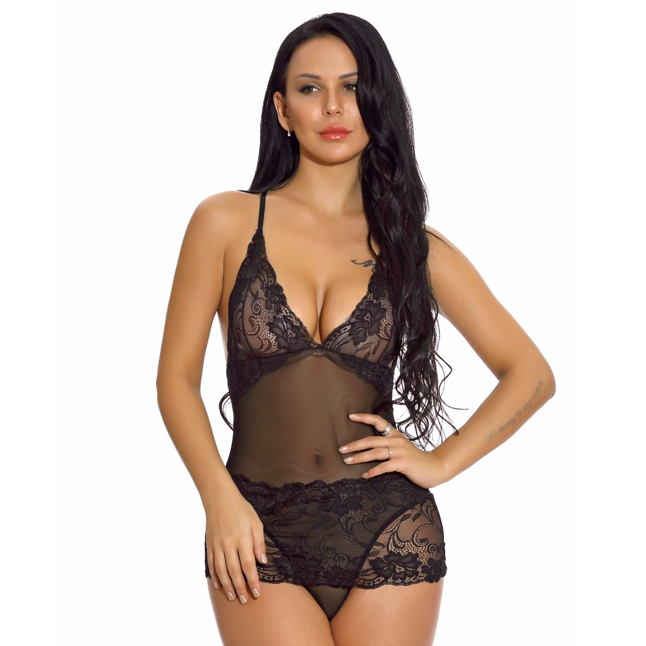 //cdn.affectcloud.com/hexinfashion/upload/imgs/Lingerie/Teddies/E185016-BK1/E185016-BK1-201911065dc2ae865e7d4.jpg