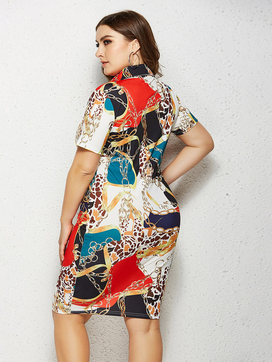 //cdn.affectcloud.com/hexinfashion/upload/imgs/PLUS_SIZE_CLOTHING/Plus_Size_Dresses/VZ193719-M01/VZ193719-M01-201912265e04273b1b1c5.jpg