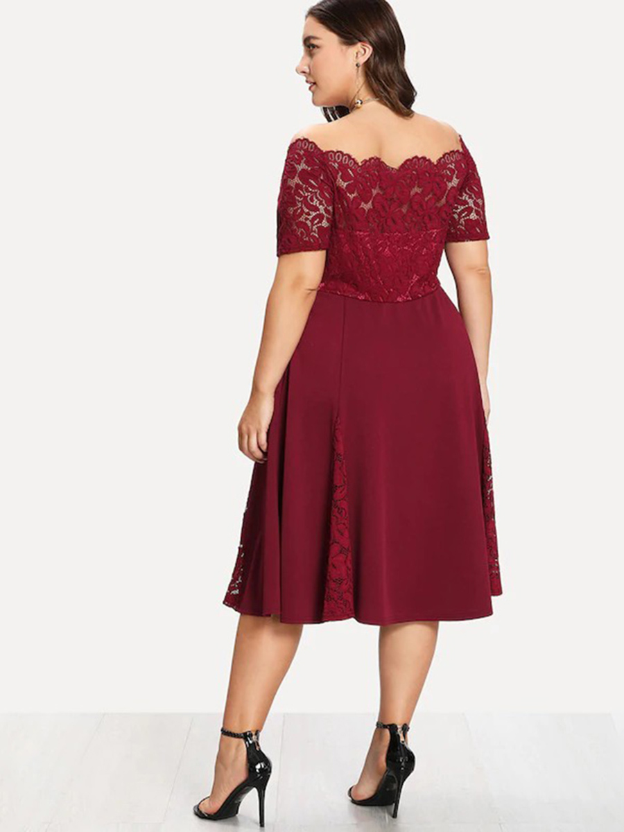 //cdn.affectcloud.com/hexinfashion/upload/imgs/PLUS_SIZE_CLOTHING/Plus_Size_Dresses/VZ194211-RD1/VZ194211-RD1-201912205dfc74f22cca4.jpg