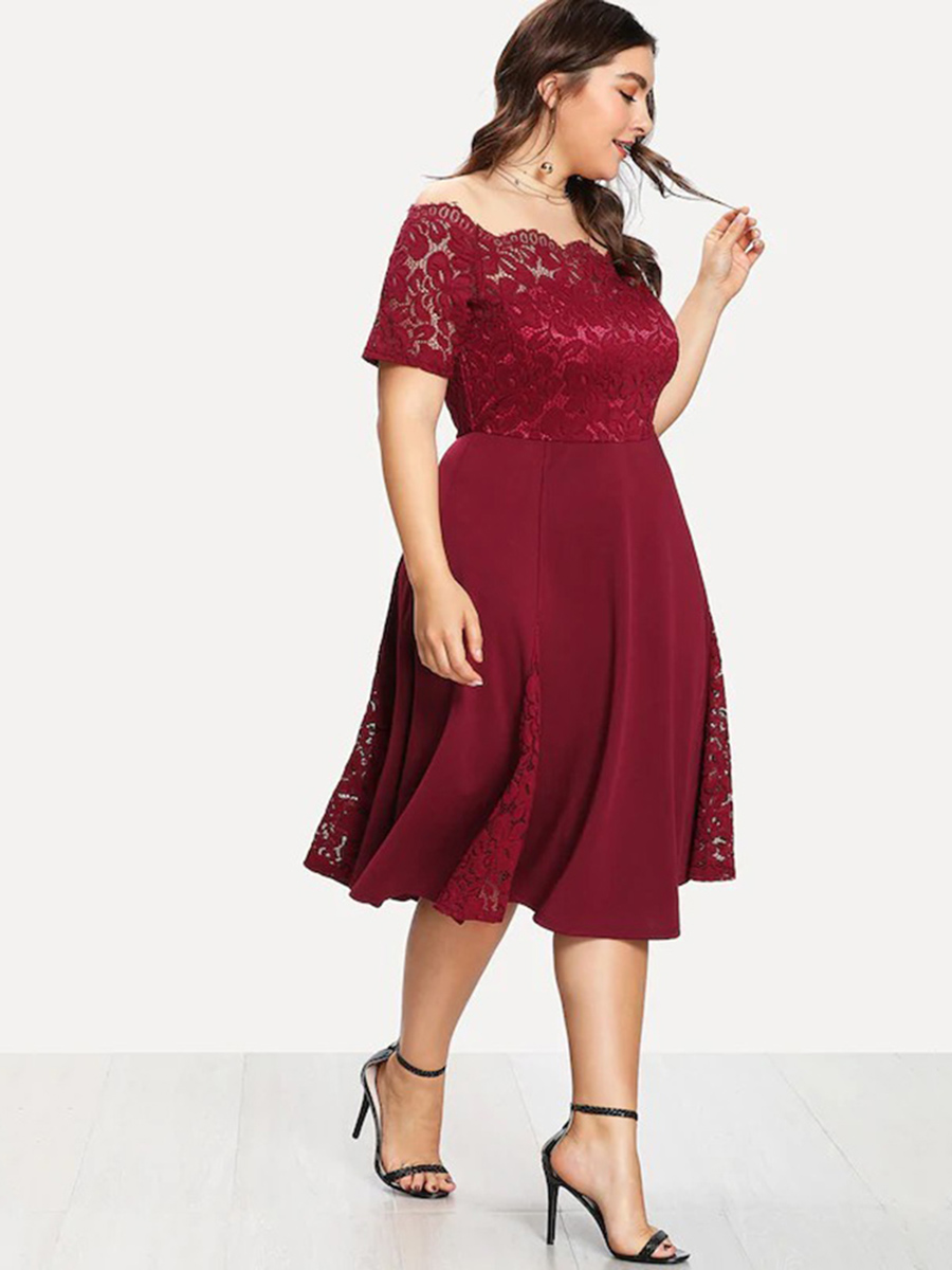 //cdn.affectcloud.com/hexinfashion/upload/imgs/PLUS_SIZE_CLOTHING/Plus_Size_Dresses/VZ194211-RD1/VZ194211-RD1-201912205dfc74f22e54f.jpg