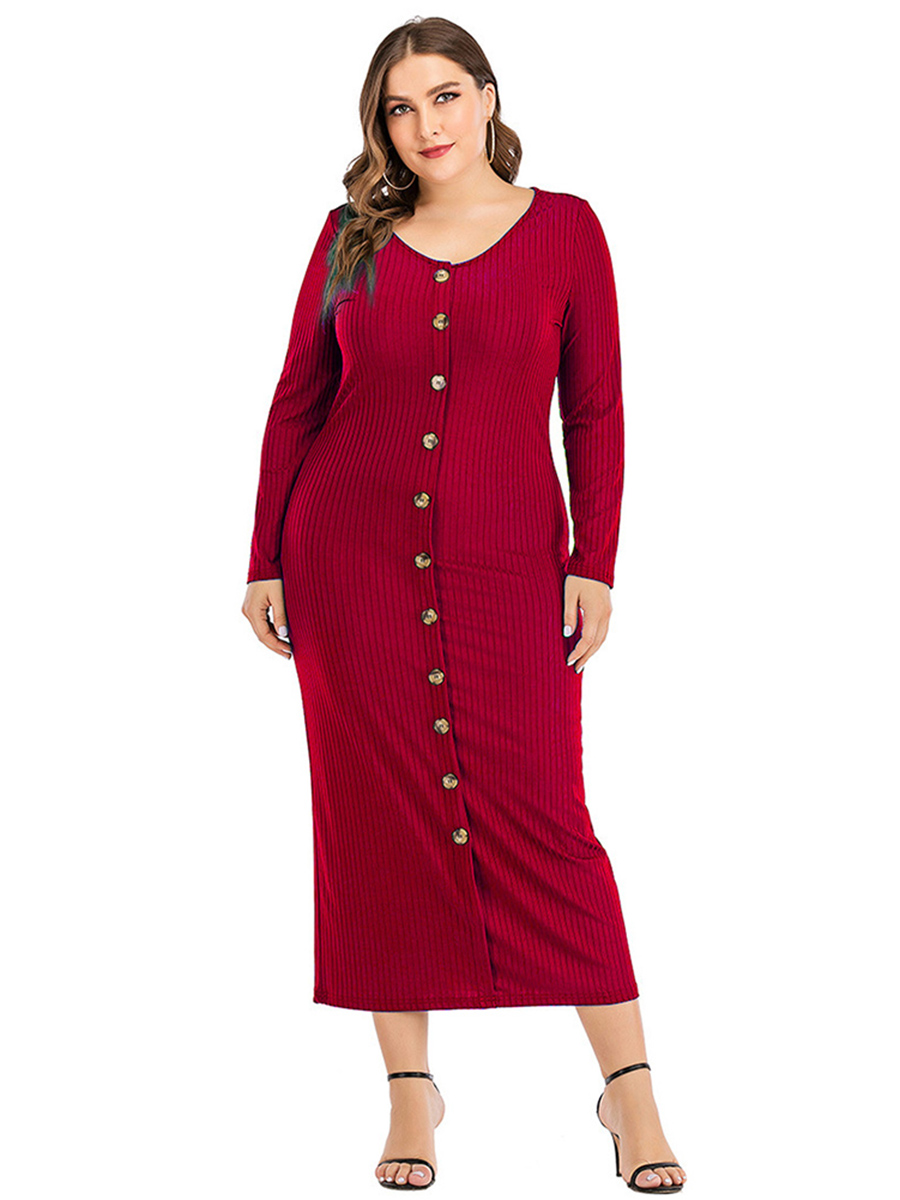 //cdn.affectcloud.com/hexinfashion/upload/imgs/PLUS_SIZE_CLOTHING/Plus_Size_Dresses/VZ194239-M01/VZ194239-M01-201912205dfc74f264460.jpg